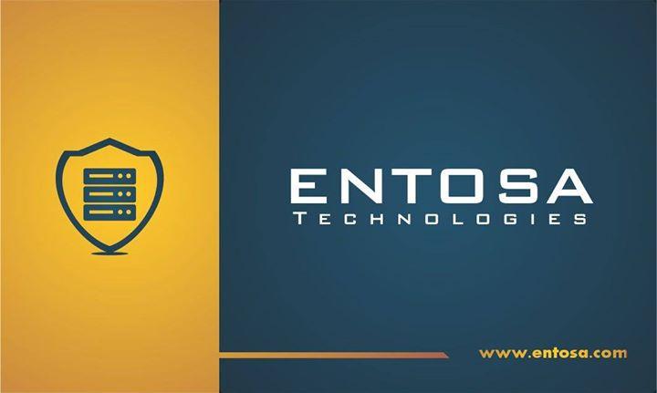 entosa.com Cover