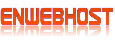 enwebhost.com Cover