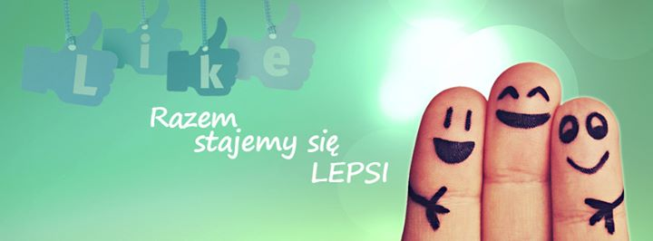 esynergy.pl Cover
