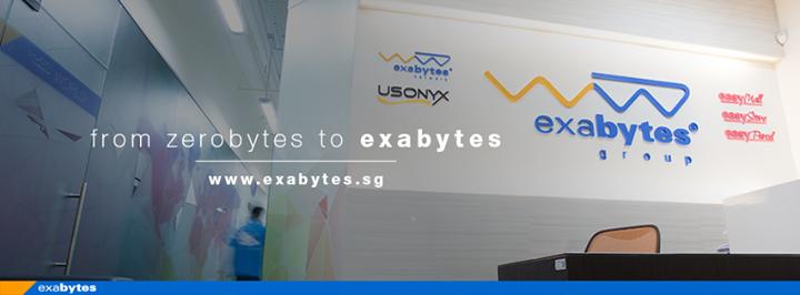 exabytes.sg Cover