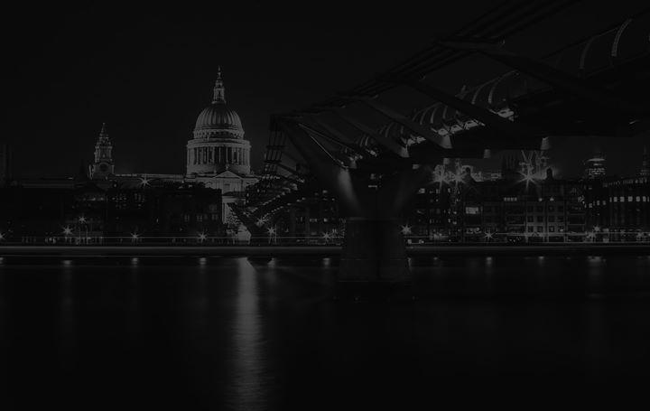 express-hosting.co.uk Cover