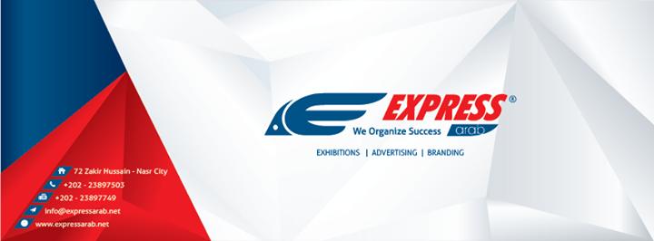expressarab.net Cover