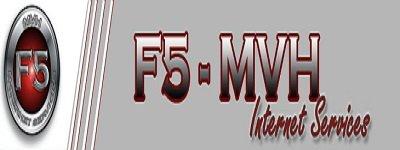 f5hosting.com Cover