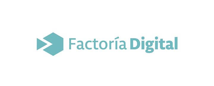 factoriadigital.com Cover