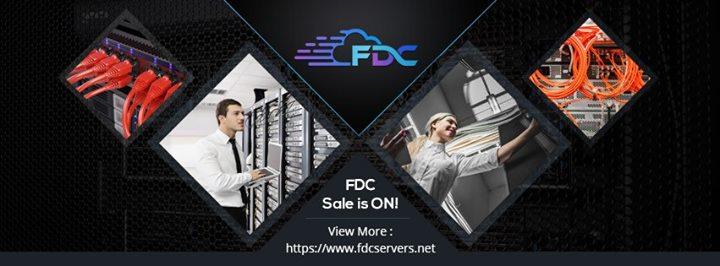 fdcservers.net Cover