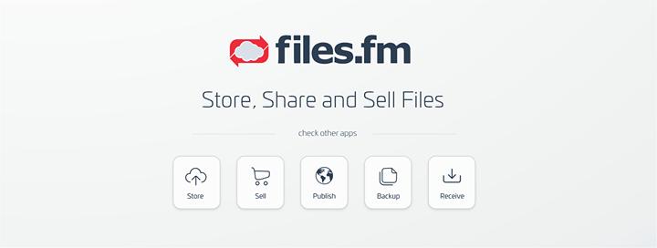 files.fm Cover