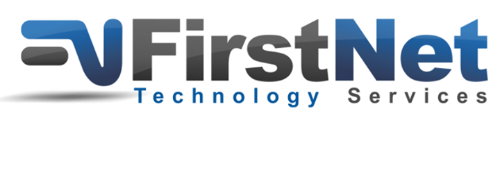 firsttech.net Cover