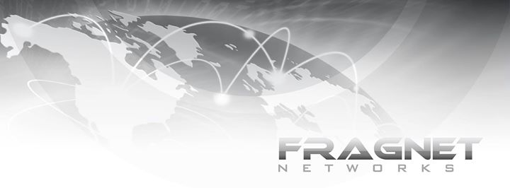 fragnet.net Cover