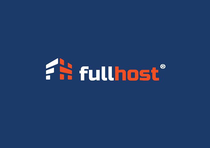 fullhost.com Cover