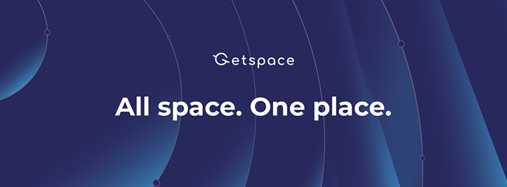 getspace.uk Cover