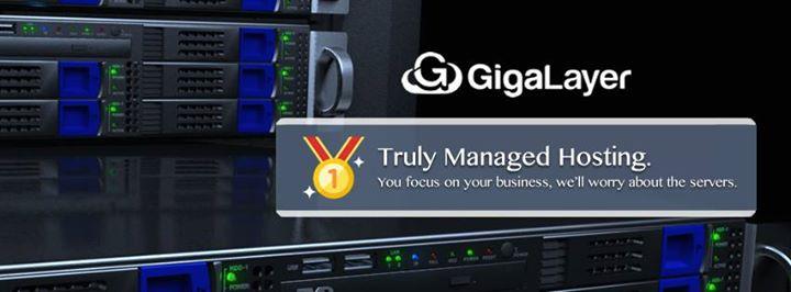 gigalayer.com Cover
