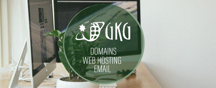 gkg.net Cover