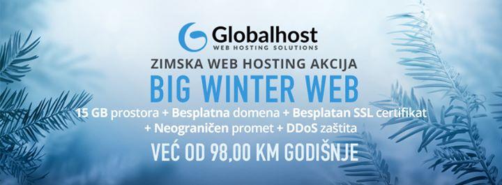 global.ba Cover