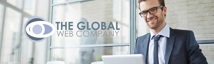 globalwebco.net Cover