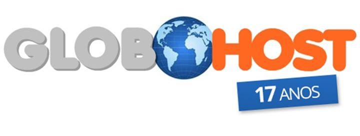 globohost.com Cover
