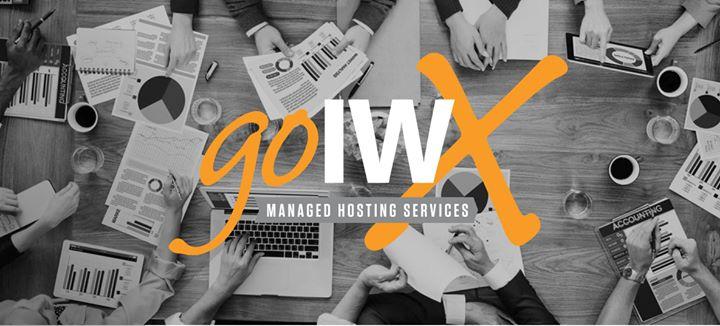 goiwx.com Cover