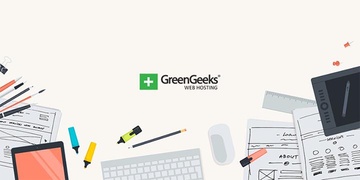 greengeeks.com Cover