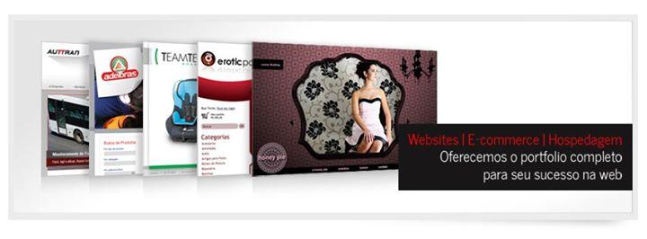 guest.com.br Cover