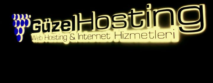guzel.net.tr Cover
