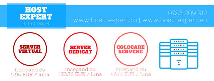 host-expert.ro Cover