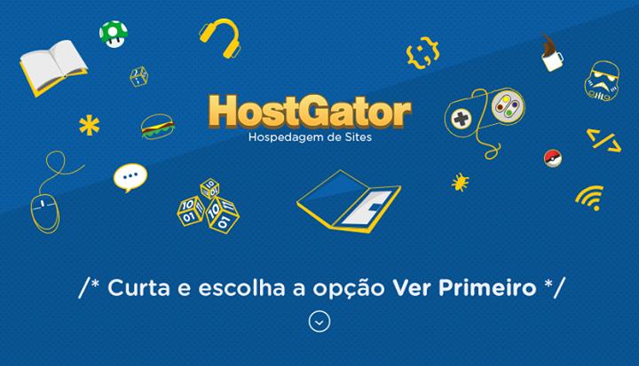 hostgator.com.br Cover