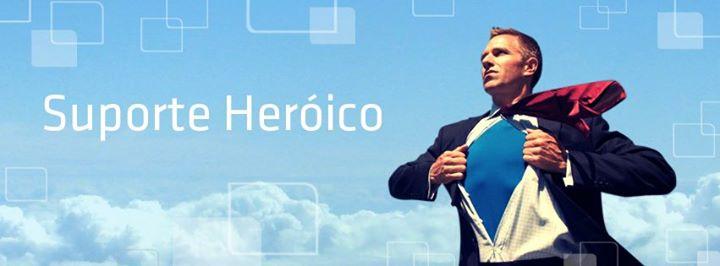 hostia.com.br Cover