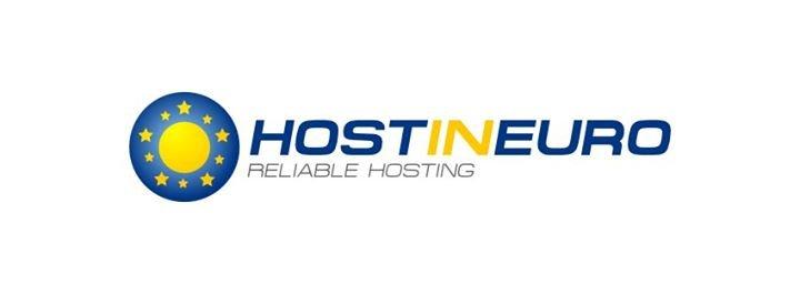 hostineuro.com Cover