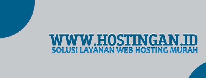 hostingan.id Cover