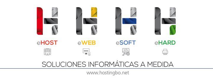 hostingbo.net Cover