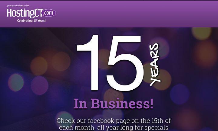 hostingct.com Cover