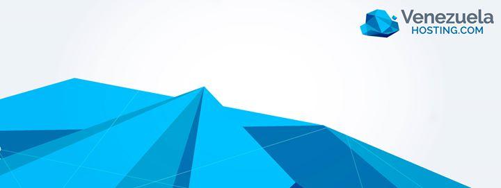 hostingmonagas.com Cover