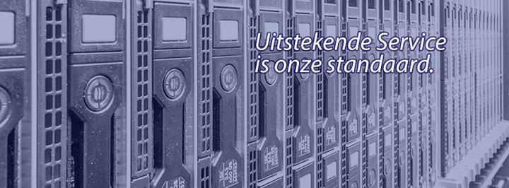 hostingsquad.nl Cover