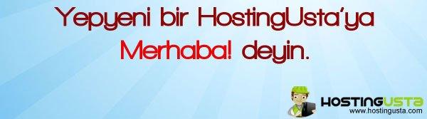 hostingusta.com Cover