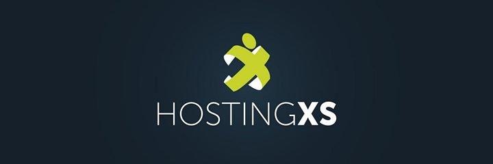 hostingxs.nl Cover
