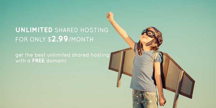 hostmds.com Cover