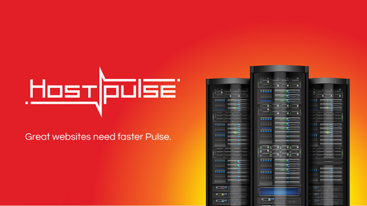 hostpulse.net Cover