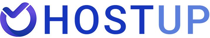 hostup.org Cover