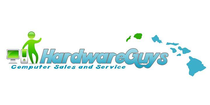 hwguys.com Cover