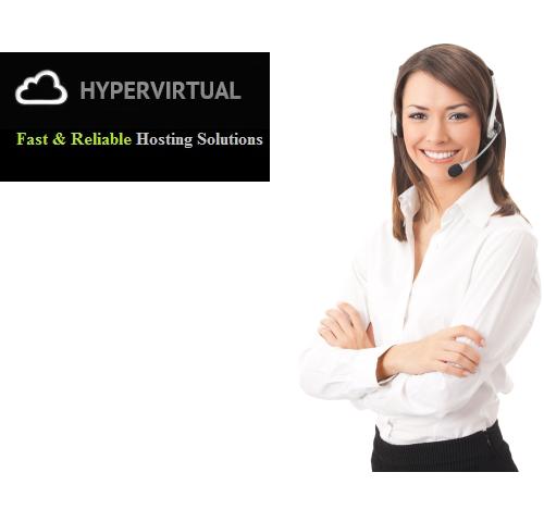 hypervirtual.ca Cover