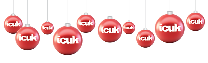 icuk.net Cover