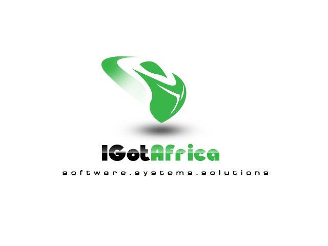 igotafrica.com Cover