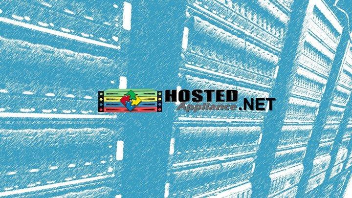 ihostasp.net Cover