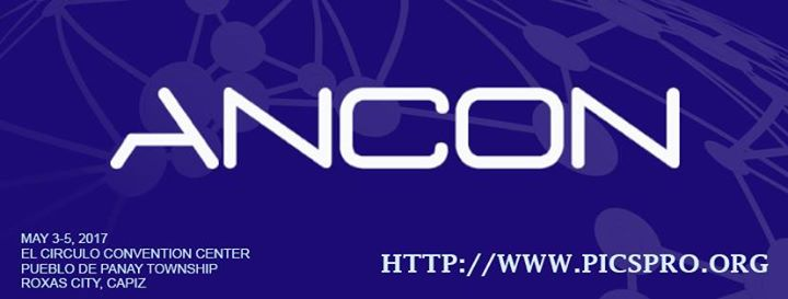 ihostcodex.com Cover