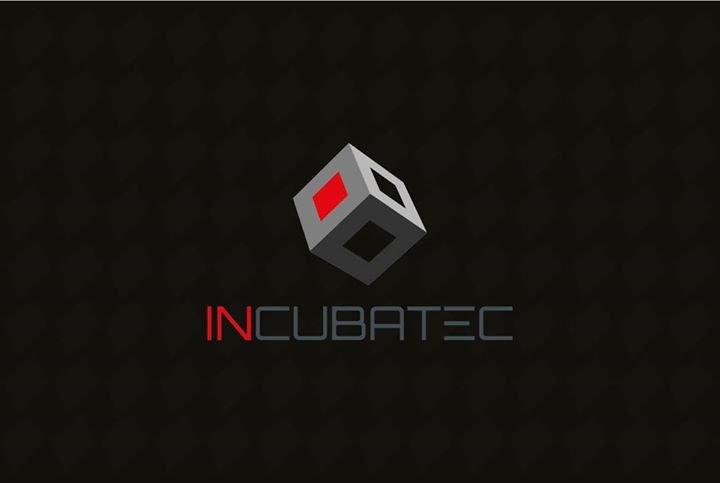 incubatec.com Cover