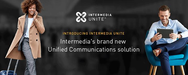intermedia.net Cover