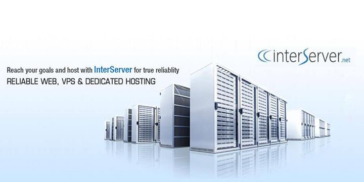interserver.net Cover