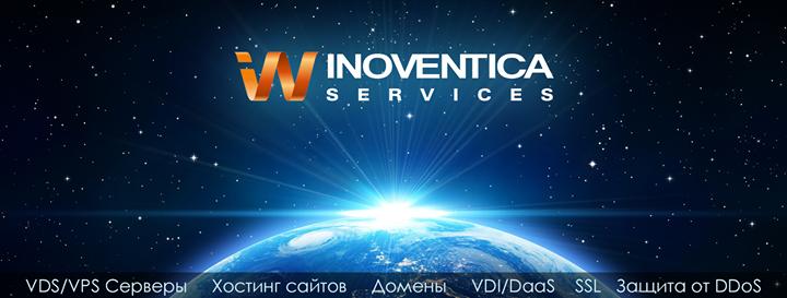 invs.ru Cover
