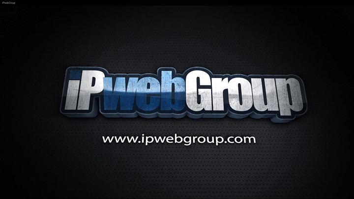 ipwebgroup.net Cover