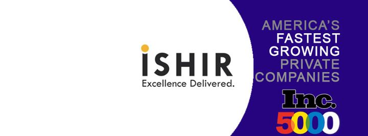 ishir.net Cover
