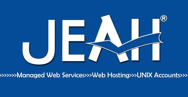 jeah.net Cover